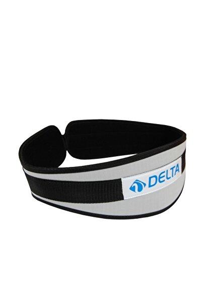 Delta Spers Fitness Ağırlık Halter Çalışma Kemeri