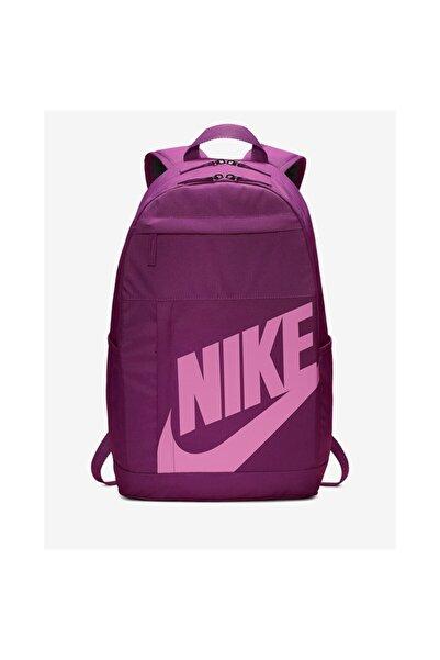 Nike Nk Elmntl Bkpk - 2.0 Mor