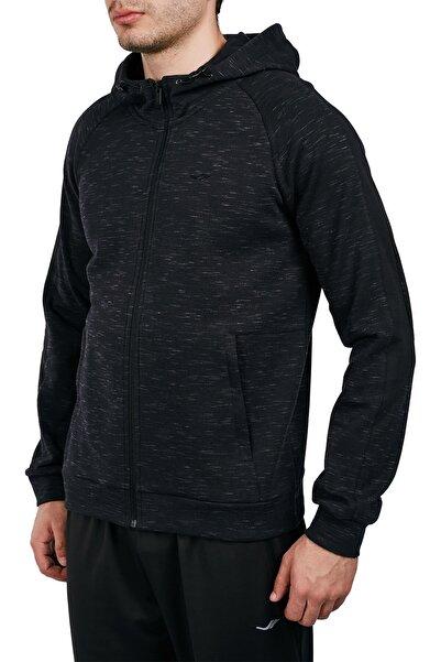 Lescon Erkek Sweatshirt - 18n-1103 - 18ntes001103-633