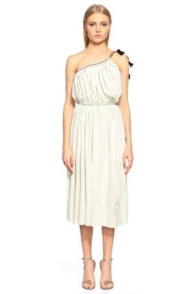 Lanvin Elbise