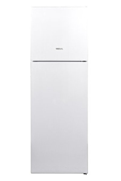 NF 3020 A+ Çift Kapılı Buzdolabı
