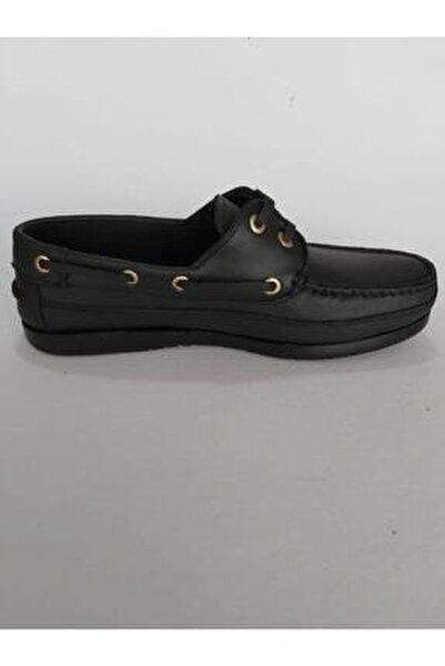 Dexter Klasik Ayakkabı