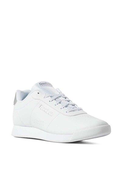Reebok Reebok Royal Charm** Beyaz Beyaz Kadın Sneaker Ayakkabı 100403718
