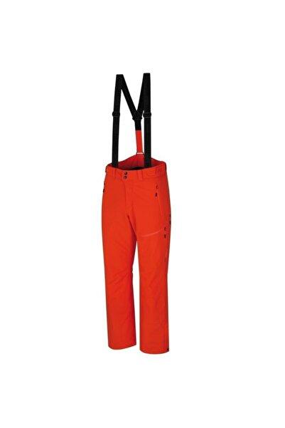 HANNAH Erkek Kırmızı Ammar Kayak Pantolonu