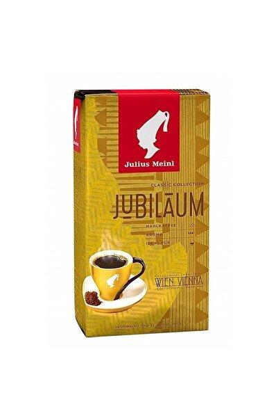 Julius Meinl Jubilaum Filtre Kahve 250g