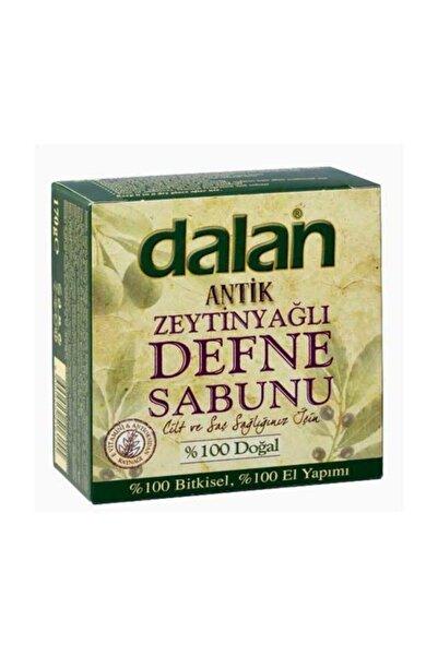 Dalan Daphne Soap With Olive Oil 150 Gr