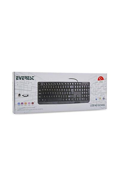 Everest F Klavye