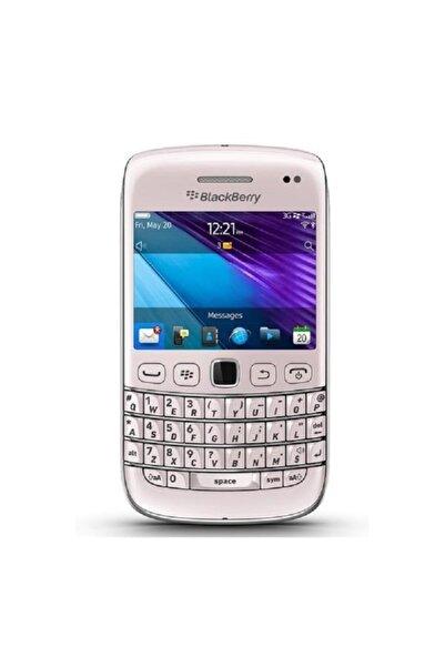 BlackBerry Orginal Btk Kayıtlı Cihazlar.. 9790
