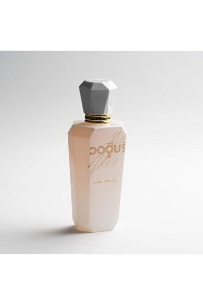 Doğuş Gold Edp 50 ml Kadın Parfüm 8683086854020