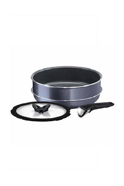 TEFAL Titanium Ingenio Elegance Küçük Set 3168430280618