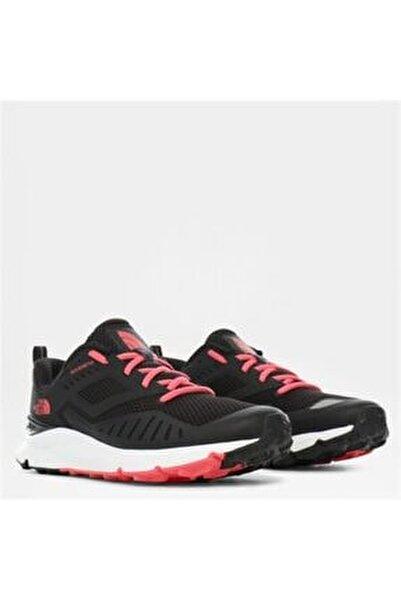 W Rovereto Ayakkabı