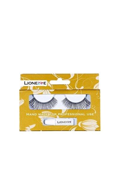 Lionesse Lıonesse Takma Kirpik Ne-733