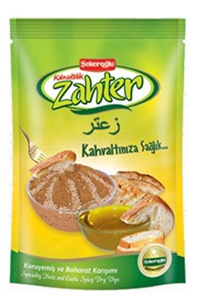 Şekeroğlu Kahvaltılık Zahter 250 gr