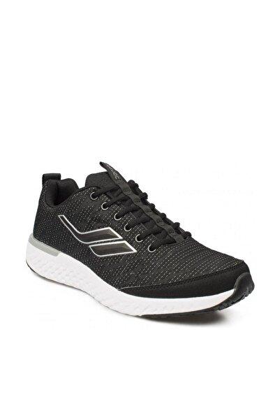 Lescon Siyah Kadın Yürüyüş Ayakkabısı 05 INFINITY-Z