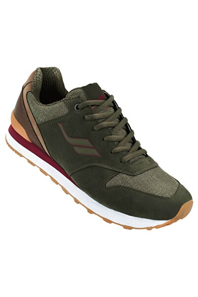 Lescon Erkek Sneaker - L-5523 - 18bae005523m-013