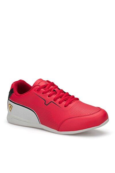 DARK SEER Kırmızı Buz Erkek Sneaker