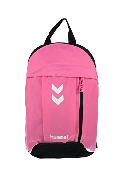 HUMMEL Unisex Sırt Çantası Cory Back Pack