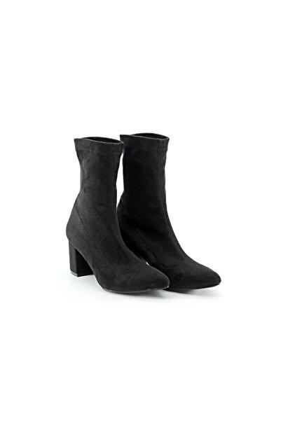 Nar Kadın Çorap Bot Brt