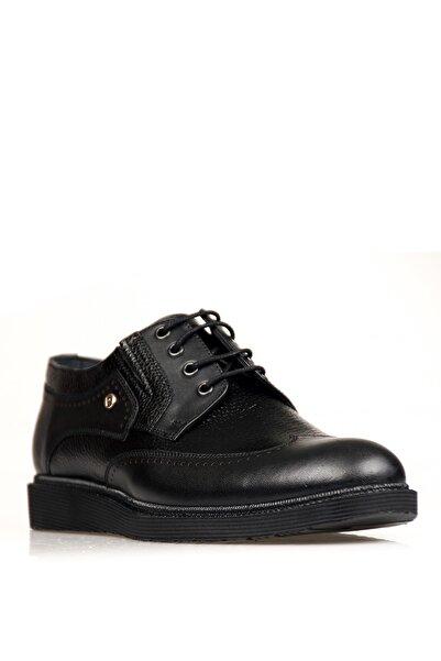 Pierre Cardin Eva Taban Oxford Klasik Erkek Ayakkabı Dio Gomez