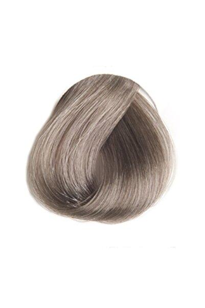 DLR 7.2 Bej Kumral Profesyonel Saç Boyası