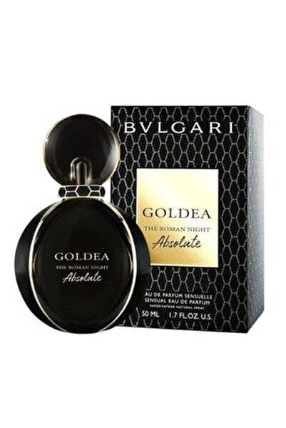 Goldea The Roman Night Absolute Edp 50 ml Kadın Parfüm 783320408878