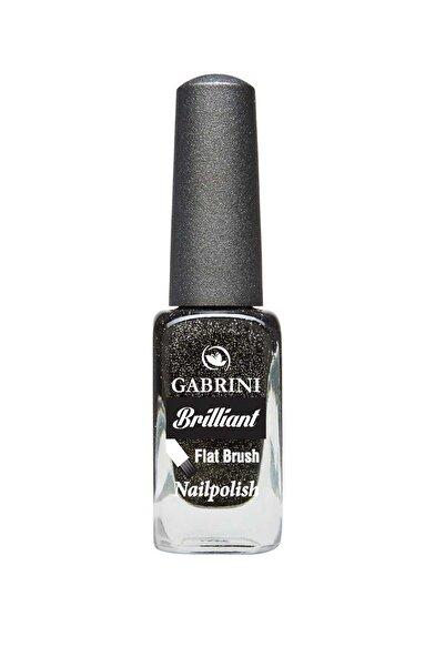 Gabrini Parlak Oje - Brilliant Nail Polish B06 8696814070067