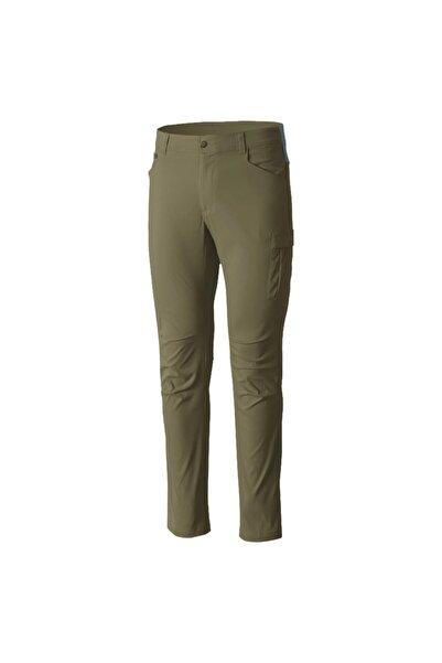 Columbia Outdoor Elements Stretch Erkek Pantolon Ao2935