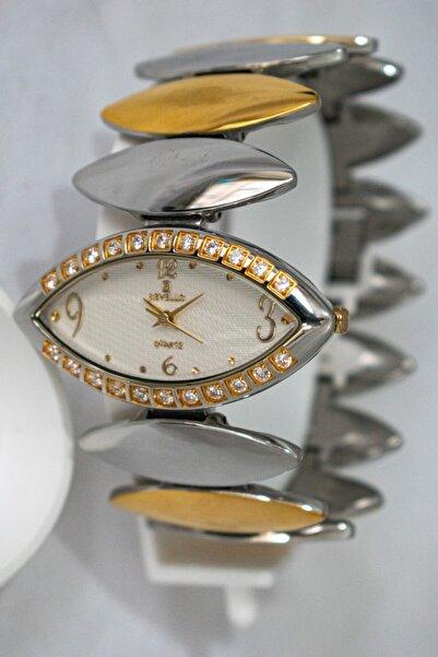 Revello Kadın Klasik Kol Saati