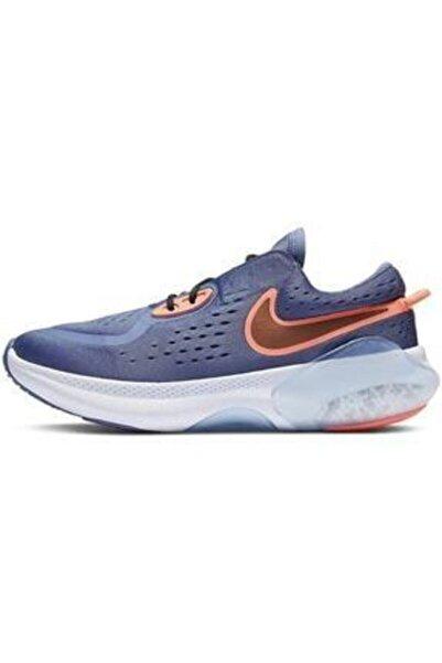 Nike Nıke Joyride Dual Run Unisex Koşu Ayakkabısı Cn9600-417