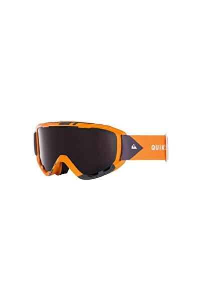 Quiksilver Sherpa Erkek Kayak Ve Snowboard Gözlük Eqytg03101nkp0