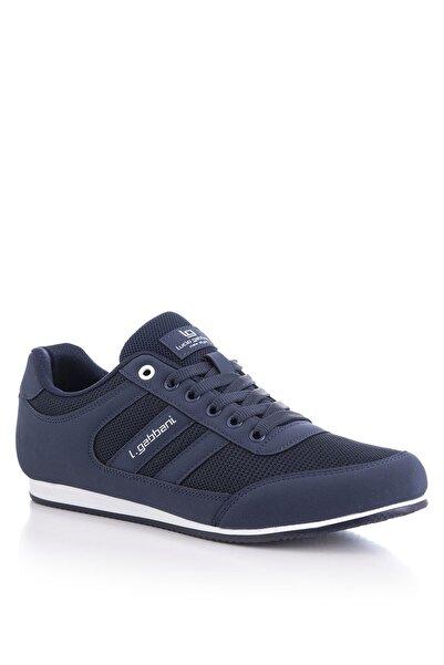 Tonny Black Unısex Spor Ayakkabı Dg999