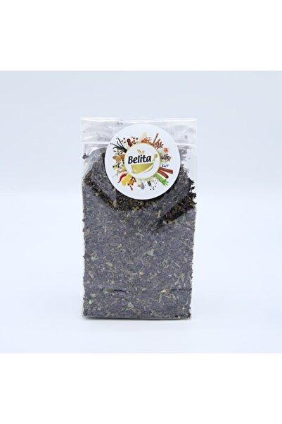 Beta Tea B.3052 Reyhan 100 G