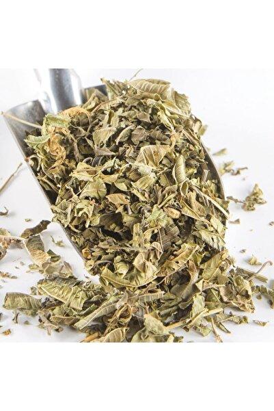 Beta Tea B.3532 Melissa 100 G