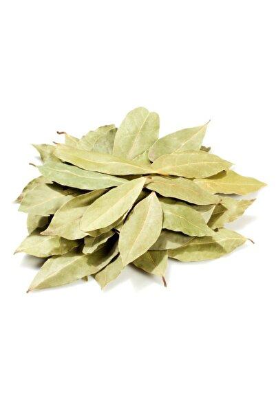 Beta Tea B.3008 Defne Yaprağı 100 G