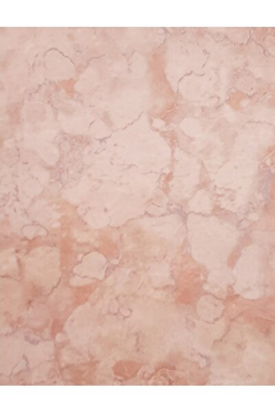 KALE 25x33 Verona Taşı Parlak Bej Duvar Seramiği