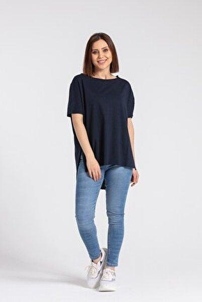 Jument T-Shirt