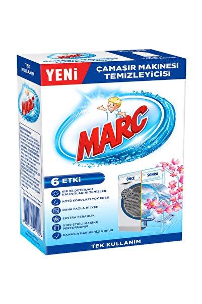 Marc Çamaşır Makinesi Temizleyicisi