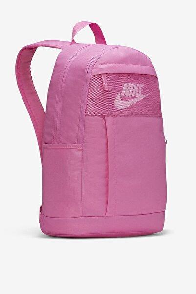 Nike Unisex Sırt Çantası - Elemental 2.0 Lbr Backpack - BA5878-609
