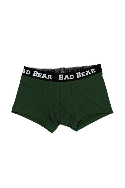 Bad Bear SOLID FOREST