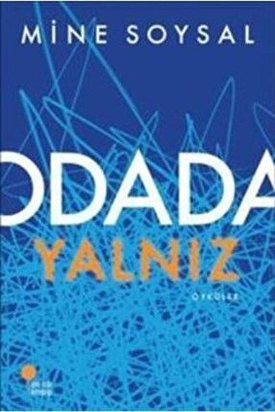 Günışığı Kitaplığı Türk Edebiyatı