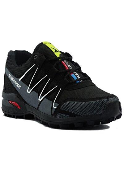 SadiasSpyder Speedrace Erkek Ortopedik Outdoor Ayakkabı