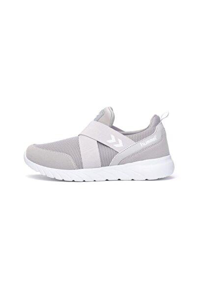 HUMMEL Hml Morgan Sneaker