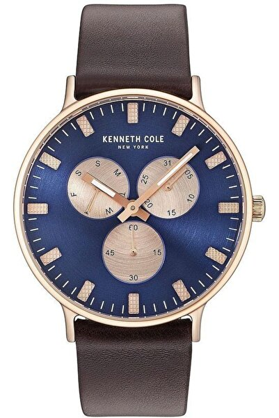 Kenneth Cole Erkek Kol Saati KC14946005