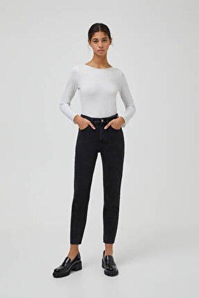Mom Fit Basic Jean