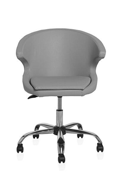 Seduna Koket Çalışma Sandalyesi | Ofis Koltuğu