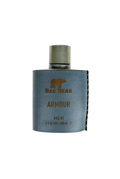 Bad Bear Erkek Parfüm 100ml 20.02.66.001 EDT