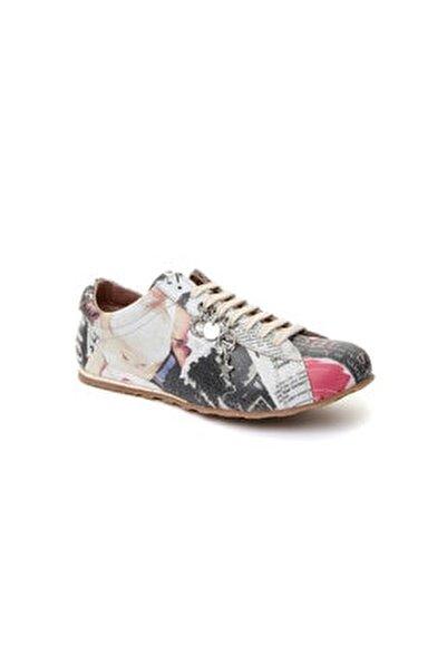 Kowalski Sneaker