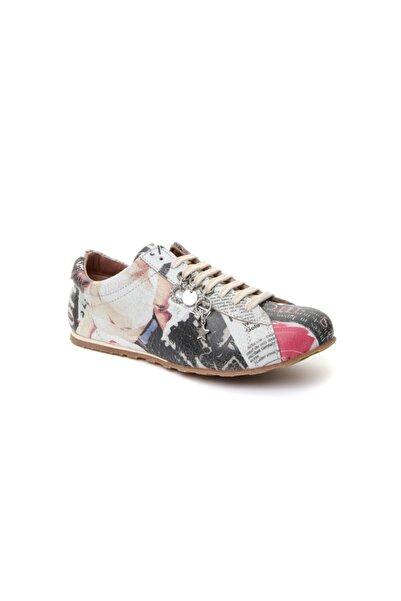 Kowalski  Kadın / Kız Sneaker 3129/c Kowalskı Footwear