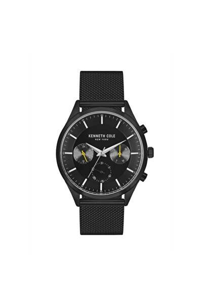 Kenneth Cole Erkek Kol Saati Kc51035002