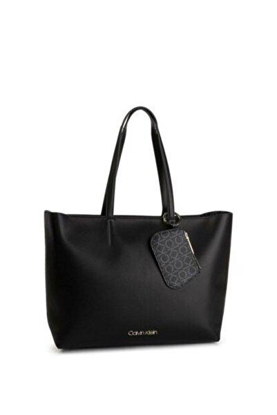 Calvin Klein Kadın Çanta